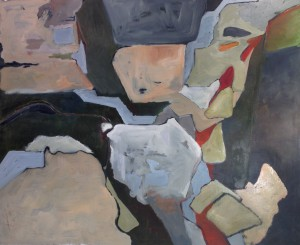 abstraction#2.Olga Rezanova