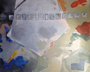 abstraction#3.Olga Rezanova