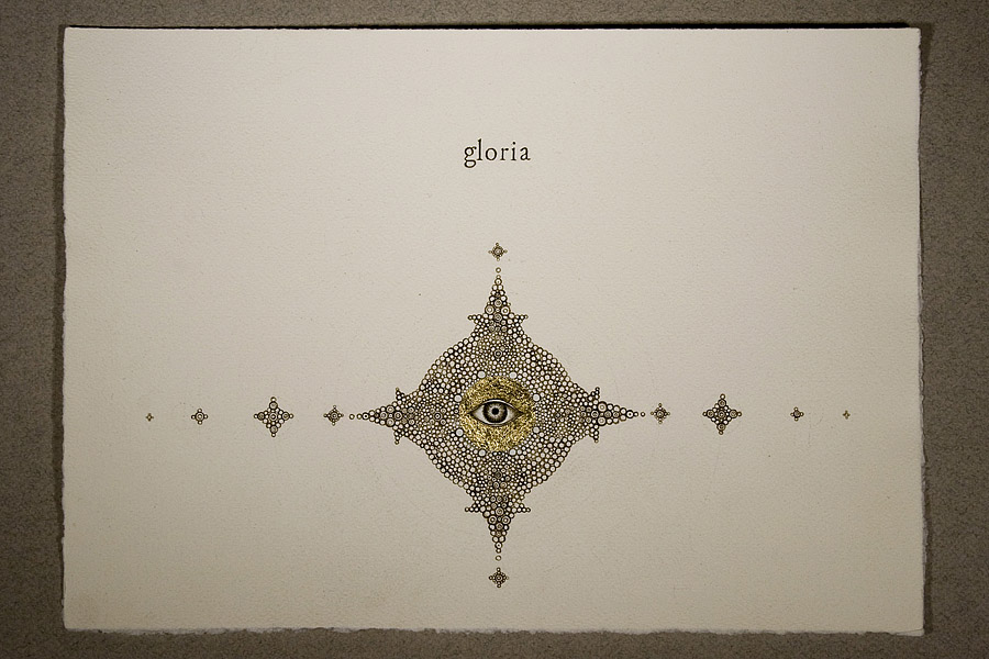 6-Gloria