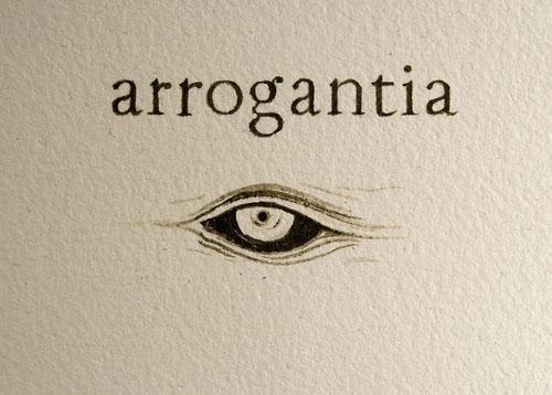 arrogantia_frag-01(text)