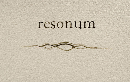resonum_text