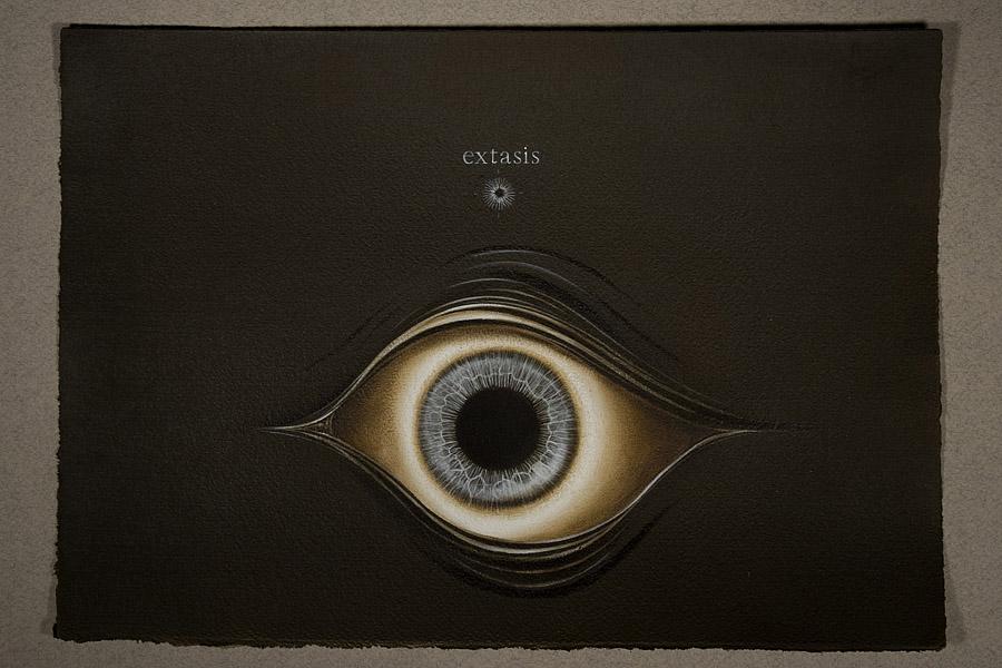 4-Extasis