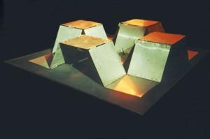 Колейчук В. Самовозводящаяся структура2.1968