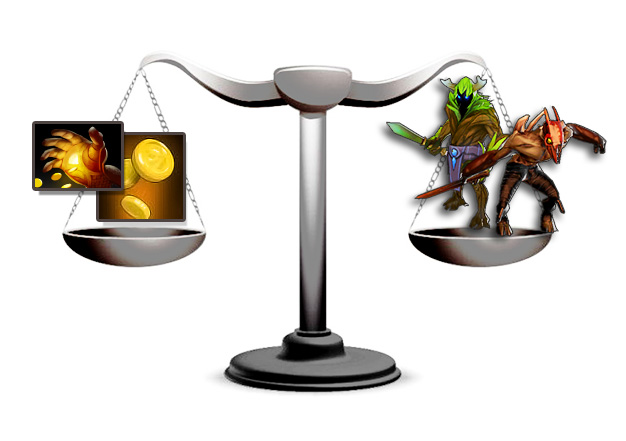 justice-balance-in-silver_34-56900