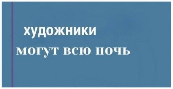 1524736_574259555998661_915437791_n