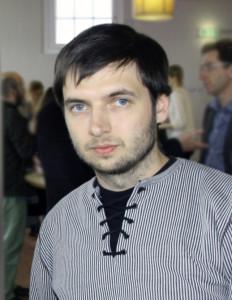 Уло Пикков