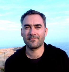 Давид Муньос