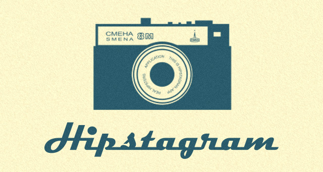 hipstagram