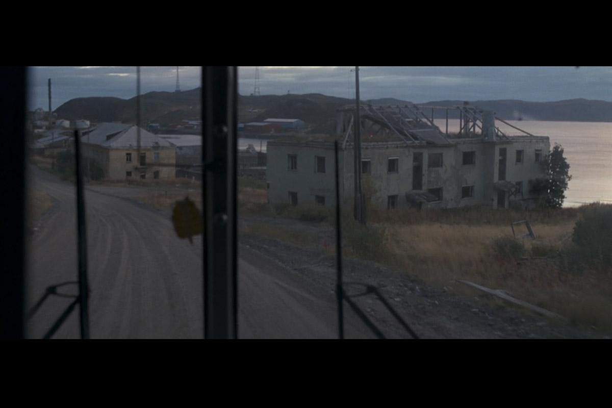 leviathan-screenshot-1