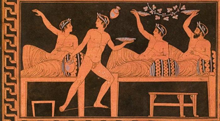 v-drevney-gretsii-muzhskoy-seks