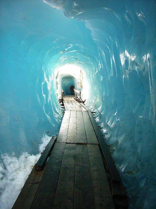 Ронский лендник Photo by Lysippos