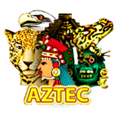 aztectreasure