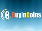 buyincoins-160x120