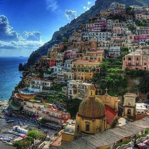 1016255_10202302495698199_80134022_n.jpgПозатино, античный городок на юге от Неаполя