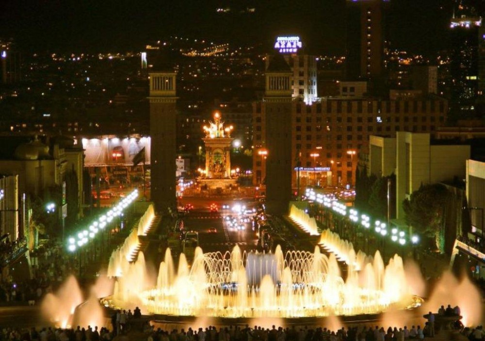 1314019031_magic-fountain-3