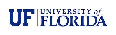 лого UF