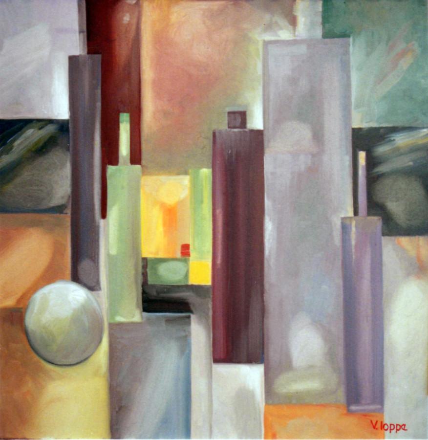 ART-CITYOFBUTTLES-01