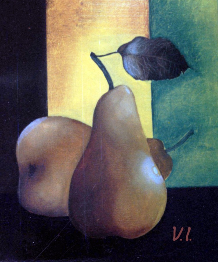 ART-ELEGANTSTILLIFE-01