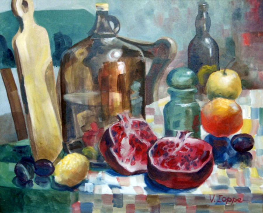 ART-STILLIFE-024