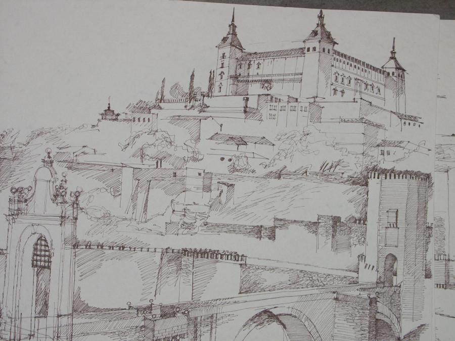 Toledo002