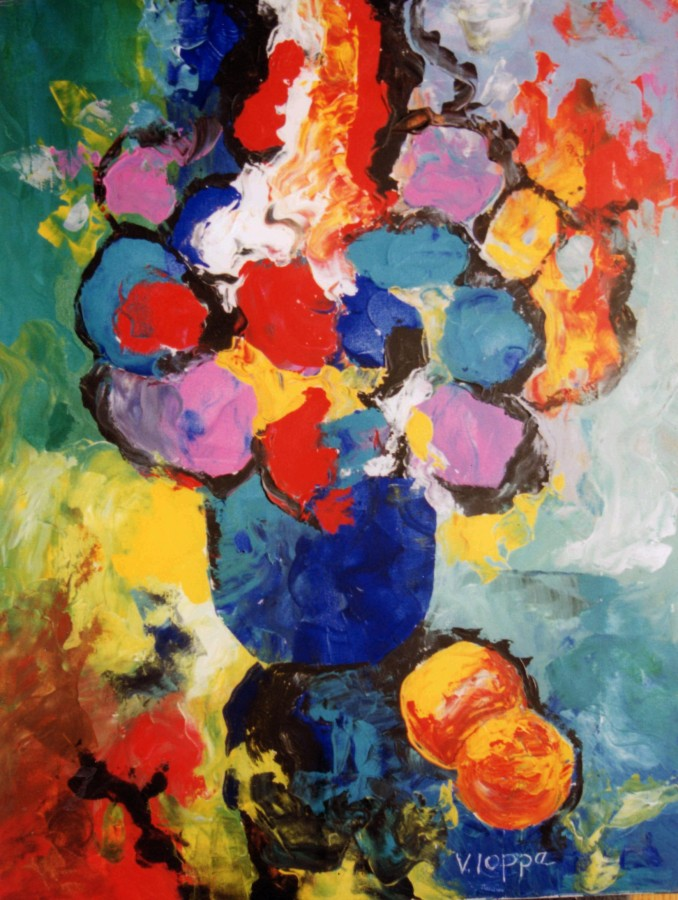 ART-FAVIZM-FLOWERS