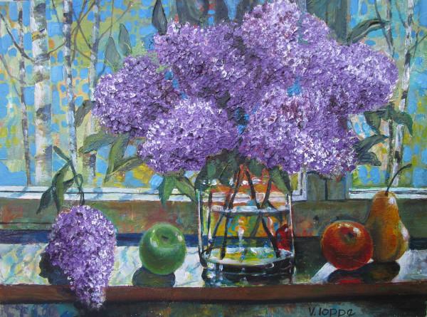 Lilacs 2016.JPG