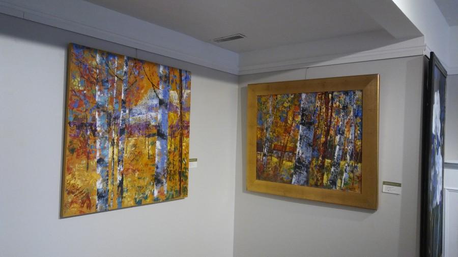 Mill Pond Gallery.JPG