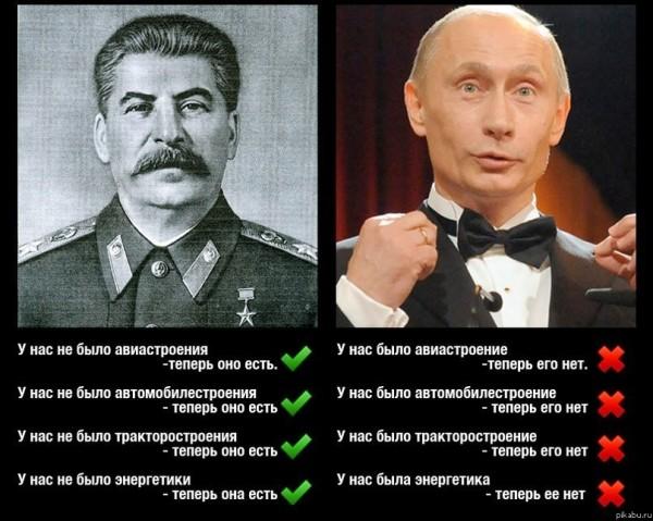 stalin_vs_putin