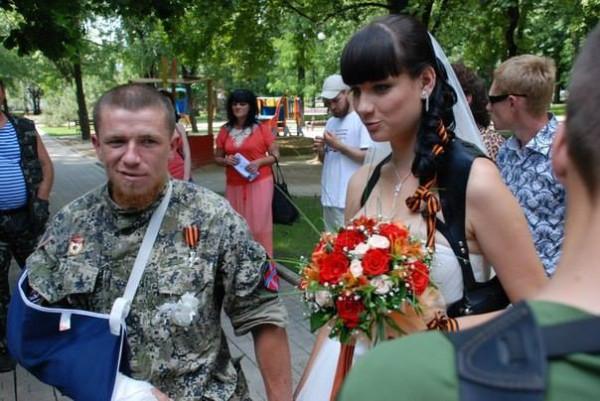 свадьба7