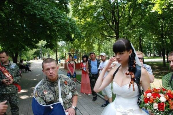 свадьба8