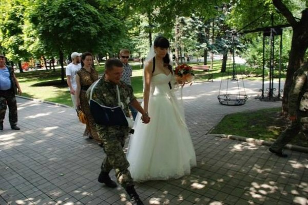 свадьба9