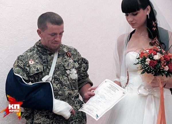 свадьба10