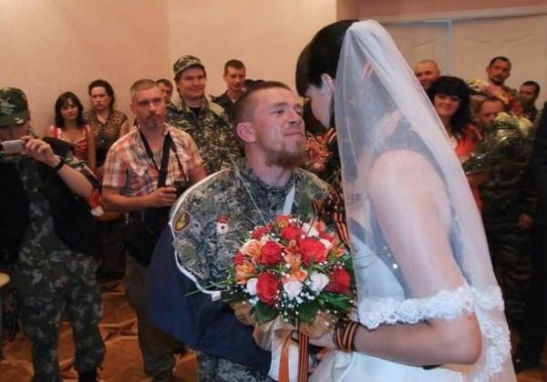 свадьба12