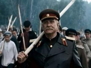 михалков-враг народа