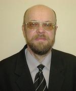 Павлов В.А.