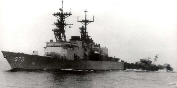 ЧФ 1988-3