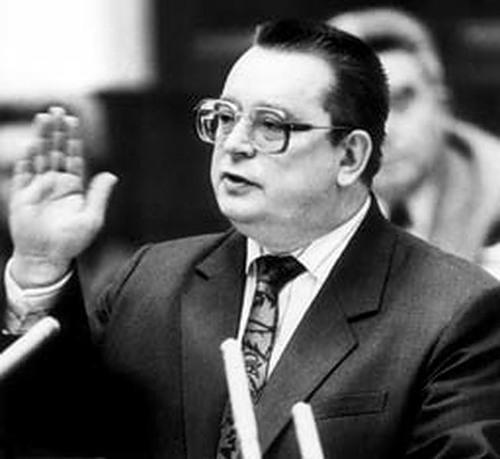 павлов реформа 1991