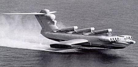 лунь-полет-1