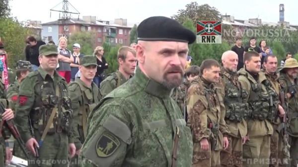 Мозговой Алексей-1