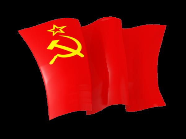 флаг-ссср-аним1