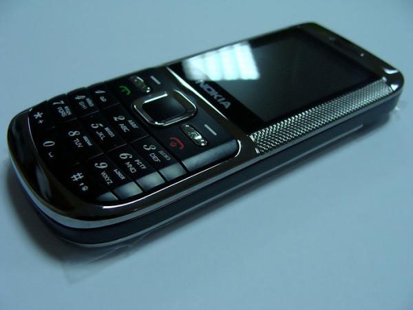 мобильный телефон нокиа
