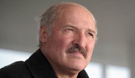 А.Г. Лукашенко