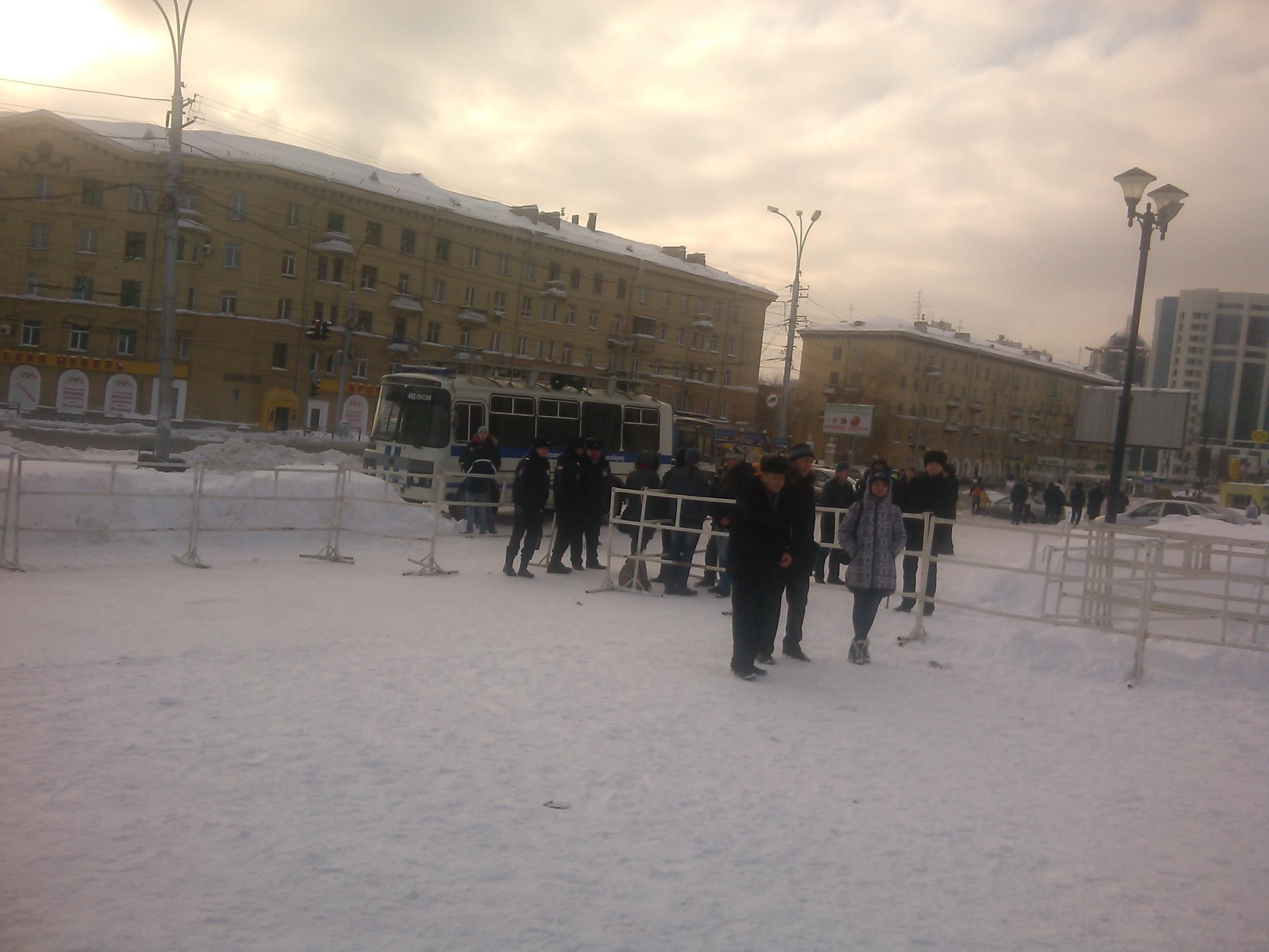 01.03.15 Фото Александра Рудницкого 5