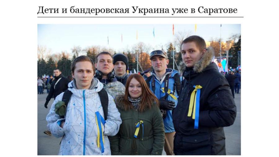 23.12.2015 Общественный совет в МБЛ (9).jpg