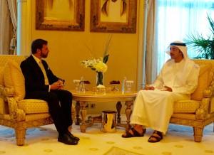Abdullah-Bin-Zayed-al-Nahyan2_800_thumb
