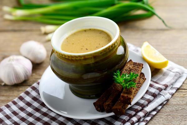 garlic soup.jpg