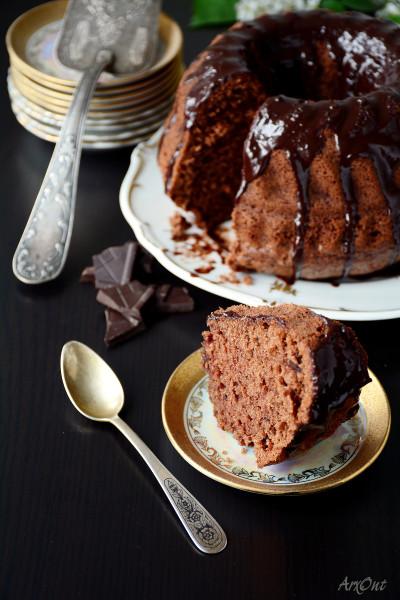 chocolate zucchini cake 2arx blog4