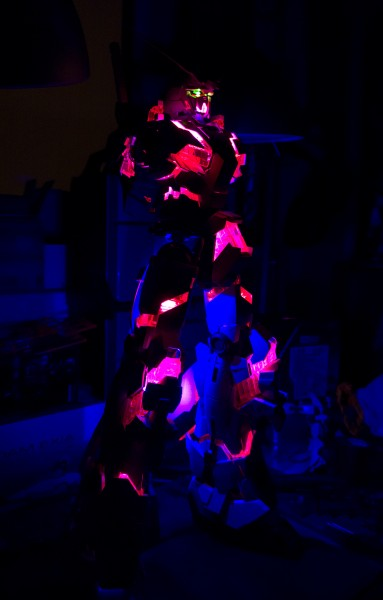 WP_20150104_04_55_17_Raw__highres
