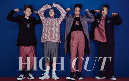 highcut1