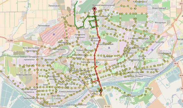 Выделенная линия - суворовский.jpg